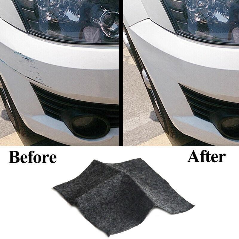 MAGIC Radierflüssigkeit Auto-Kratzer-Entferner-Paste Flüssigkeit Auto Fix Tool