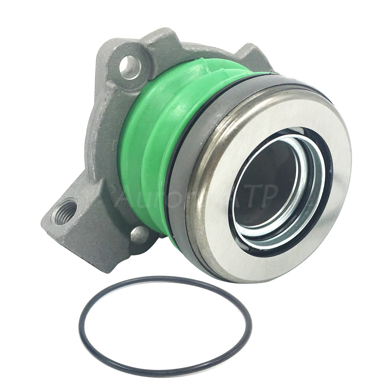 New Clutch Release Bearing /& Slave Cylinder Assembly For Volvo S60 C70 S80 V70