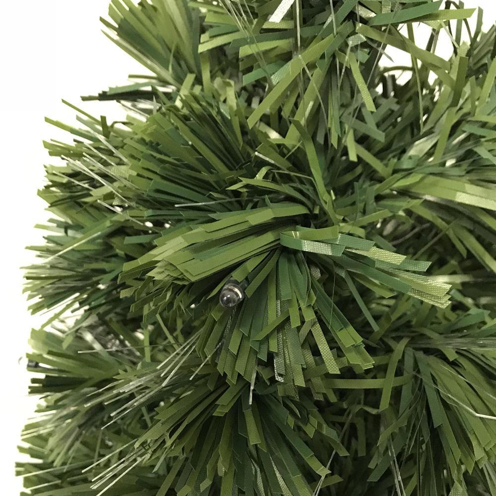 weihnachtsbaum k nstliche tannenbaum christbaum mit led. Black Bedroom Furniture Sets. Home Design Ideas