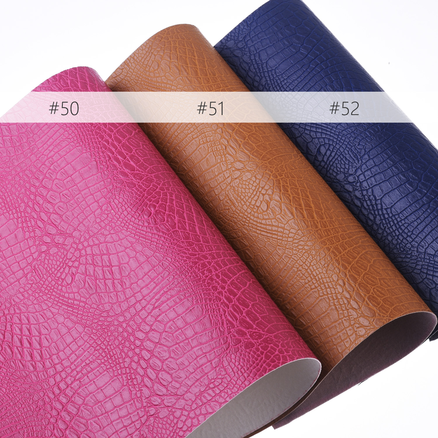 Natural Leather Colorful Leather for craft supplies 8*12 Soft Cowhide Leather,solid Genuine Leather Sheets,real Leather A4
