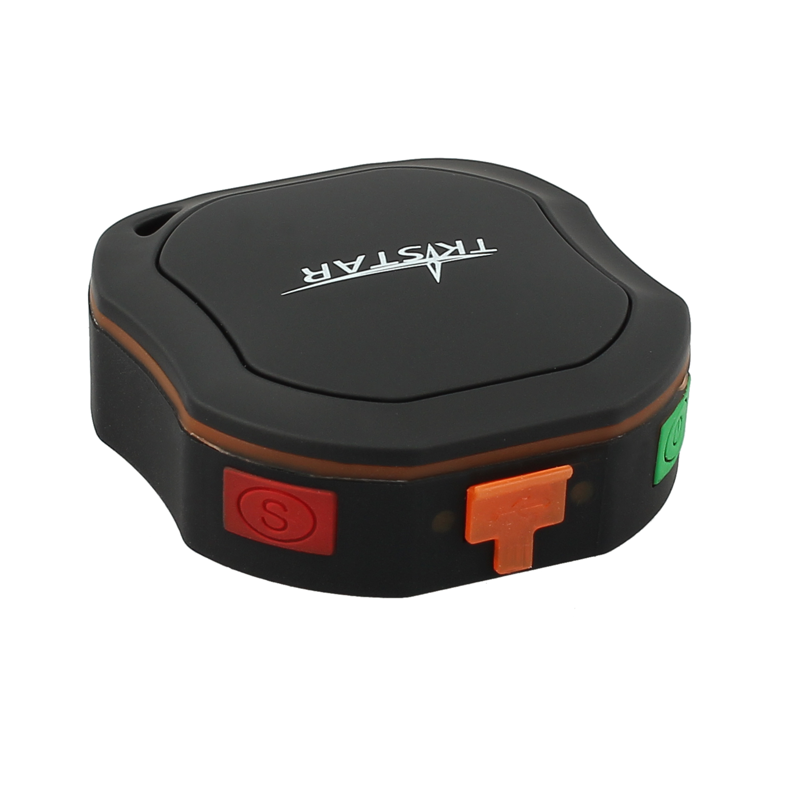 mini gprs gps tracker sms sender peilsender sos alarm. Black Bedroom Furniture Sets. Home Design Ideas