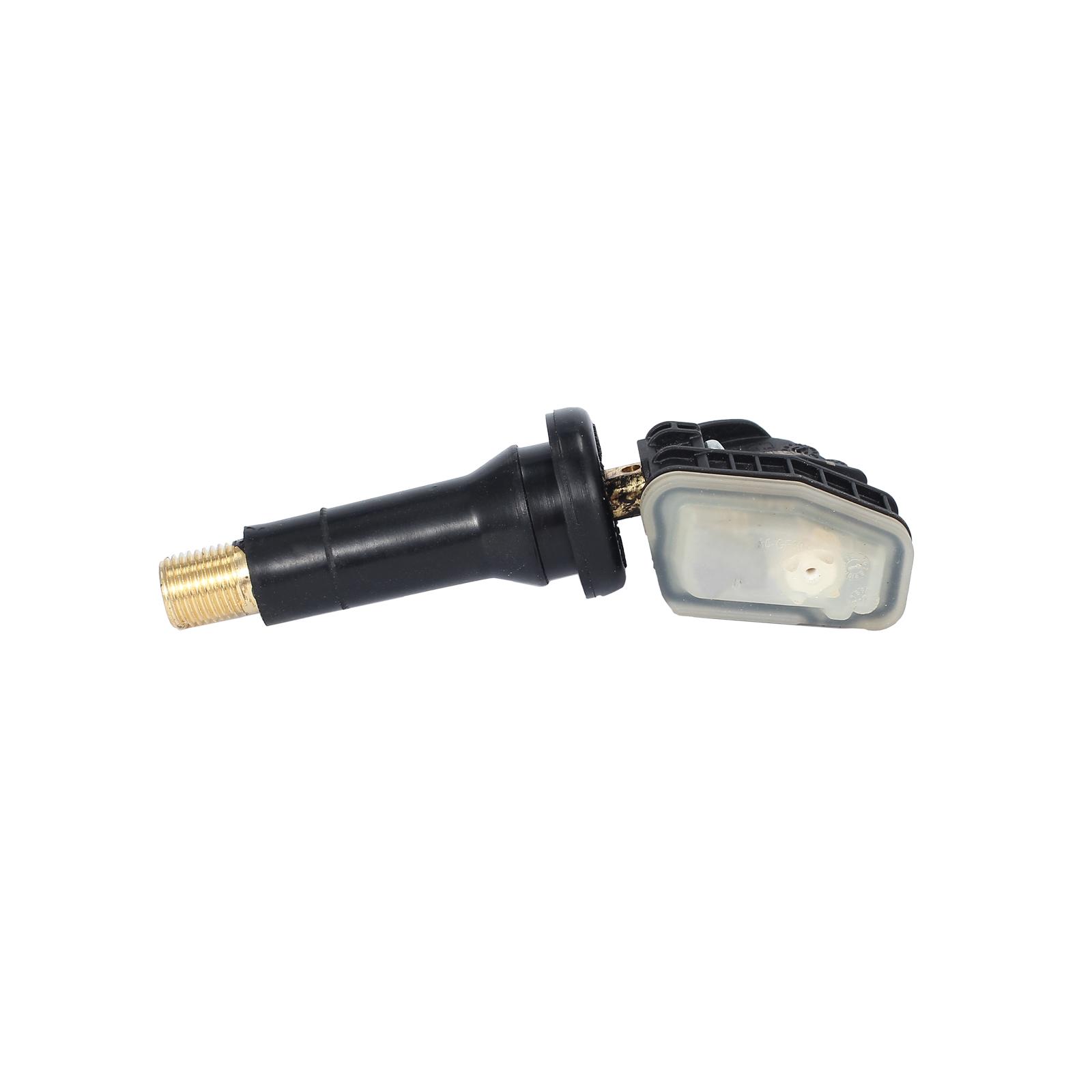 Ford Explorer Tire Pressure Sensor: Tire Pressure Sensor F2GT-1A180-AB For Ford 15-17 F-150
