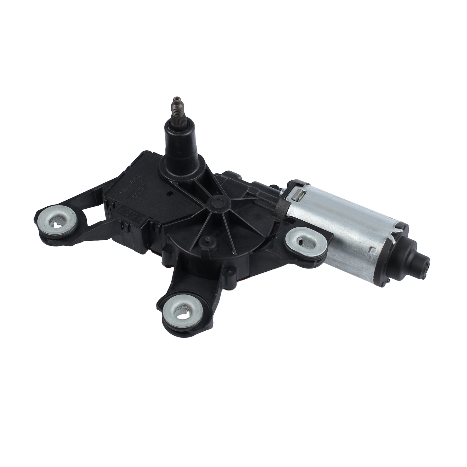 12V Rear Wiper Motor For Audi A4 A6 Allroad B8 4F5