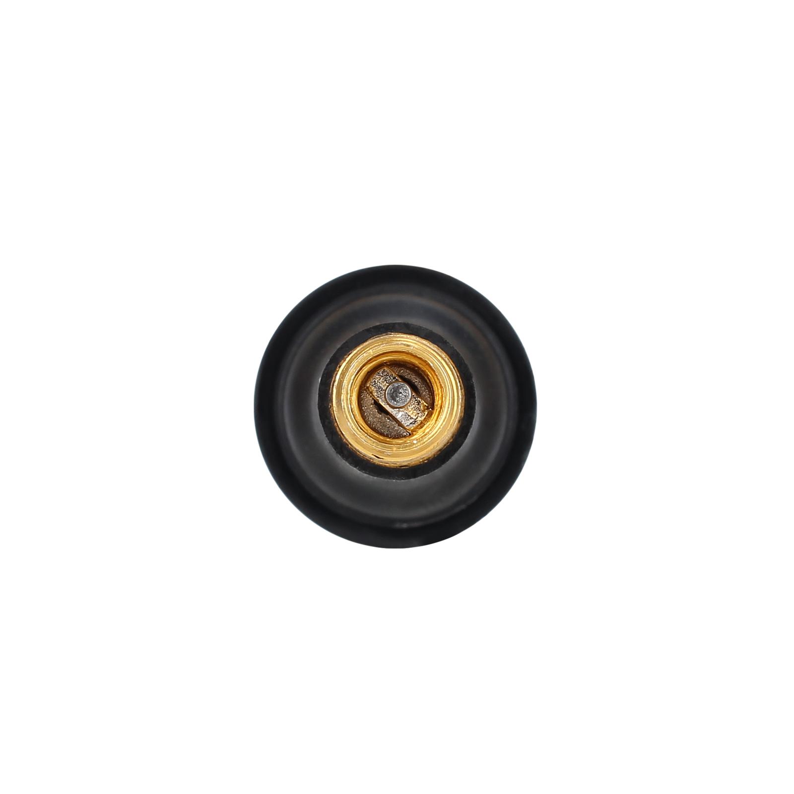100PCS NEW Tire Valve Stems Assortment OEM TR413 65 MAX PSI High Performance US