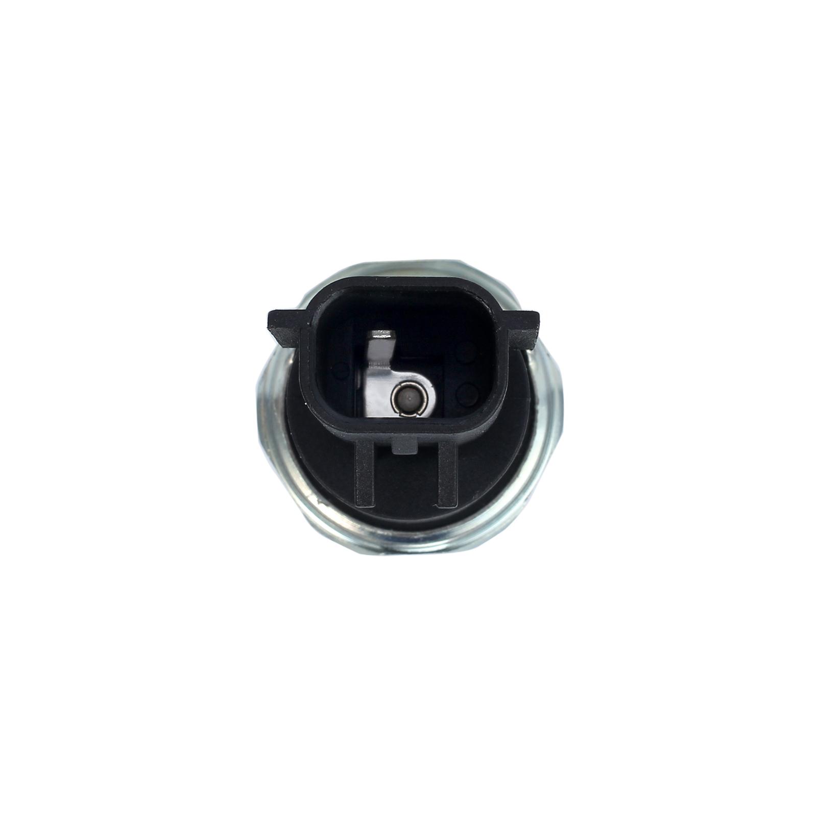 Oil Pressure Sensor OEM5149098AA for Neon Plymouth Voyager Chrysler Sebring New