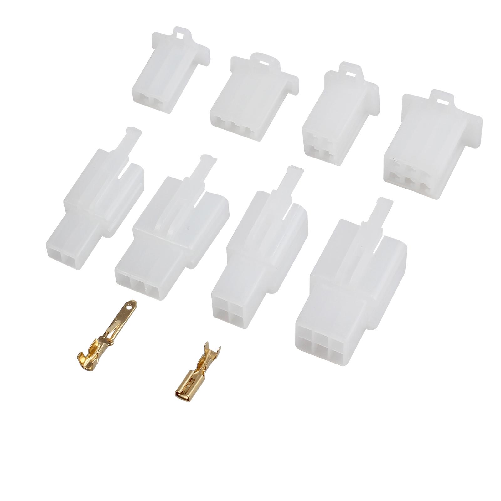 3X 50 Stück 5mm Rundkopf gemeinsame Kathode RGB Licht LED Leuchtdioden DE GF