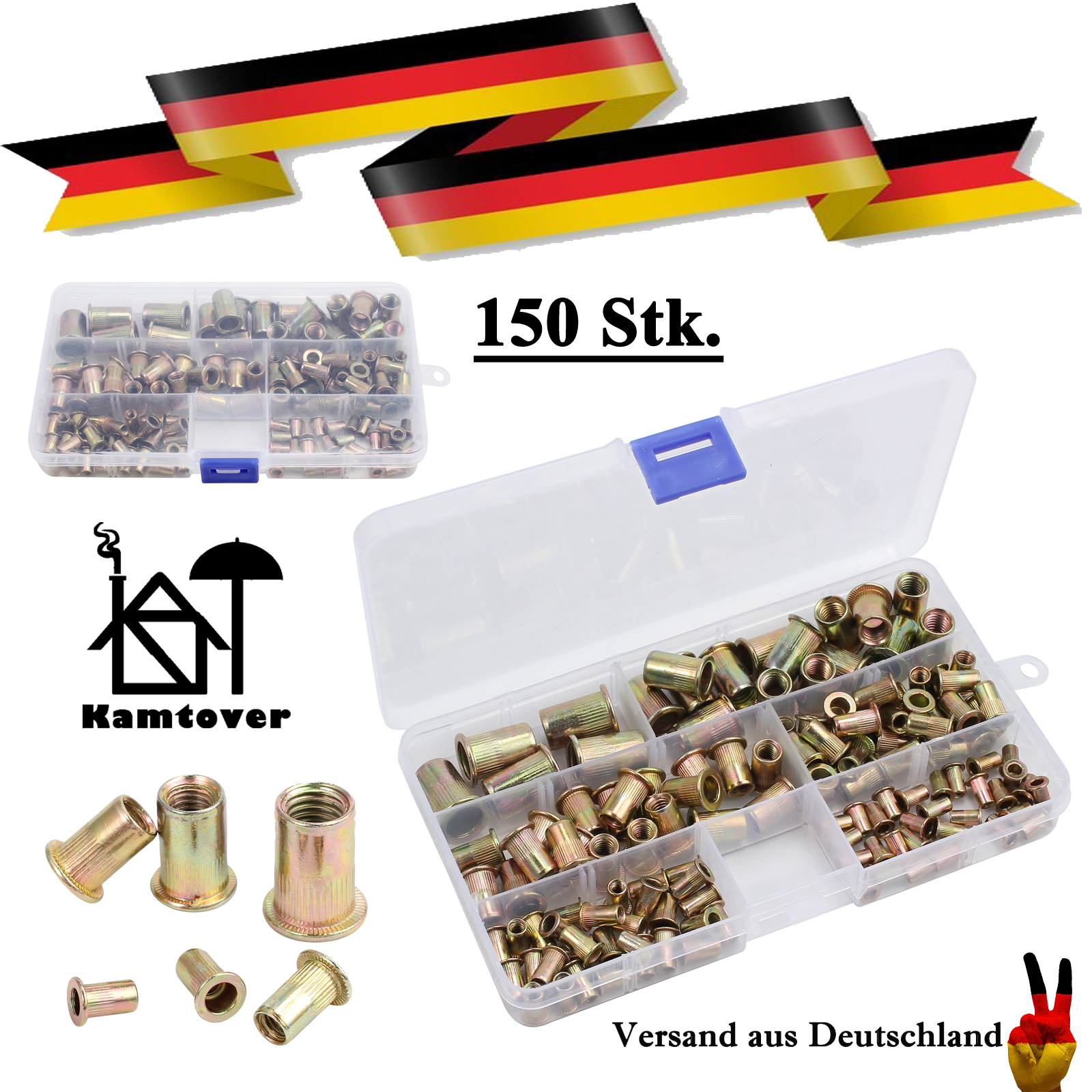 P100499164 Festool STF V93//6 P100 RU2//50Delta SandpaperRUBIN 2Grit