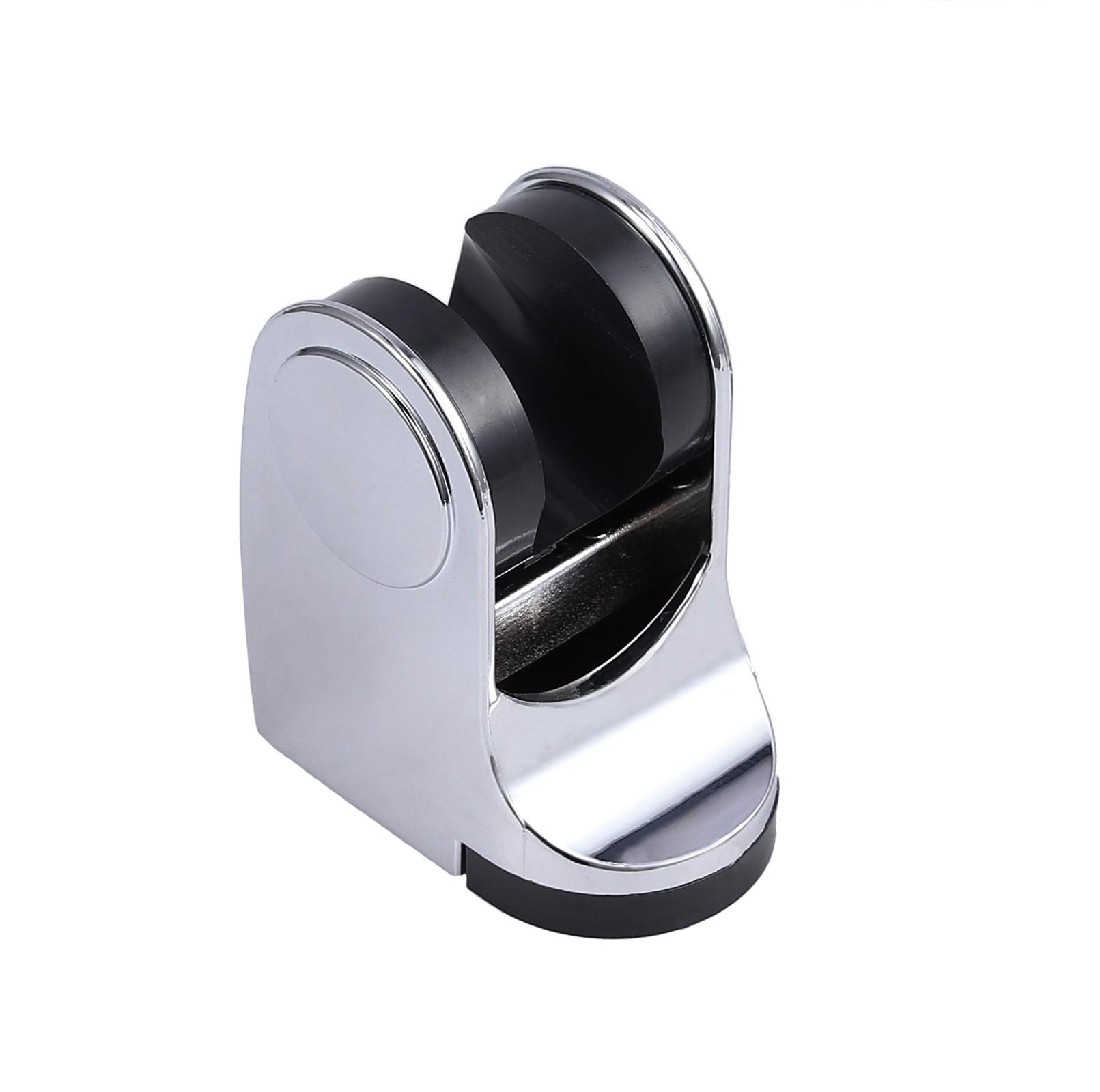 hand brause waschtisch bidet dusch mit schlauch badezimmer. Black Bedroom Furniture Sets. Home Design Ideas