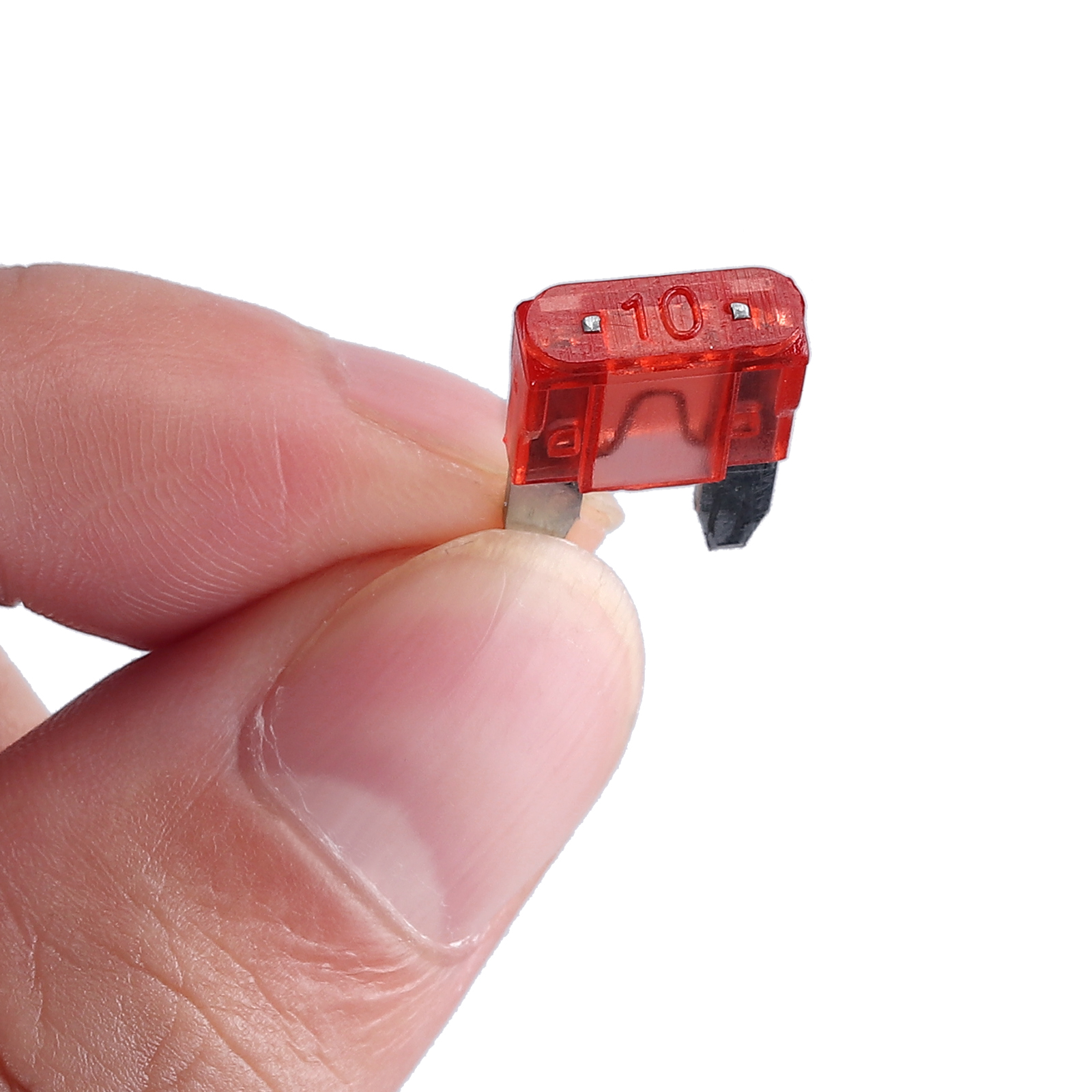 kit sicherungen festgelegt mit box auto auto lkw sortiment 2a-35a klinge