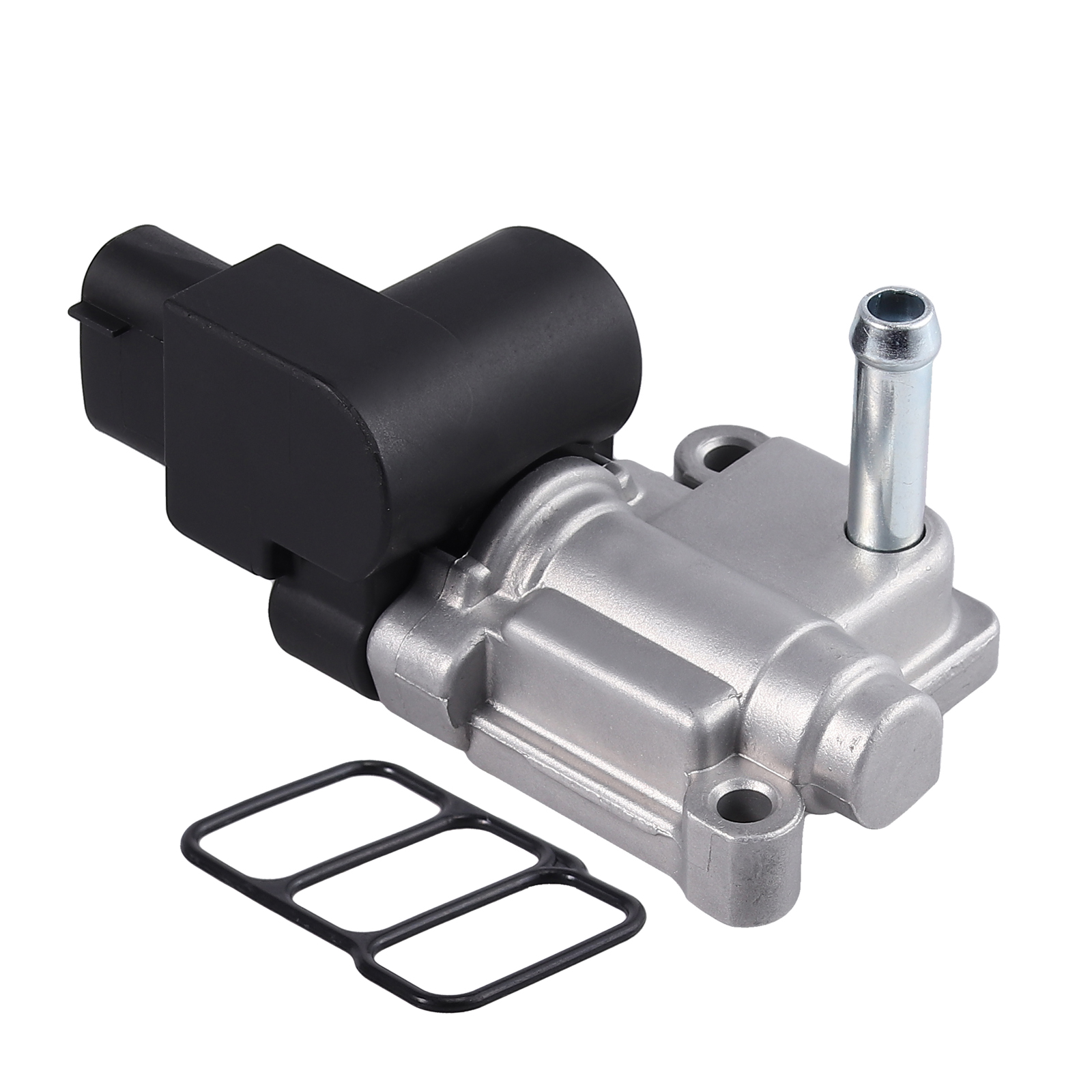 16022-P8A-A03 Idle Air Control Valve FOR Acura CL MDX TL Honda CR-V Pilot IN USA
