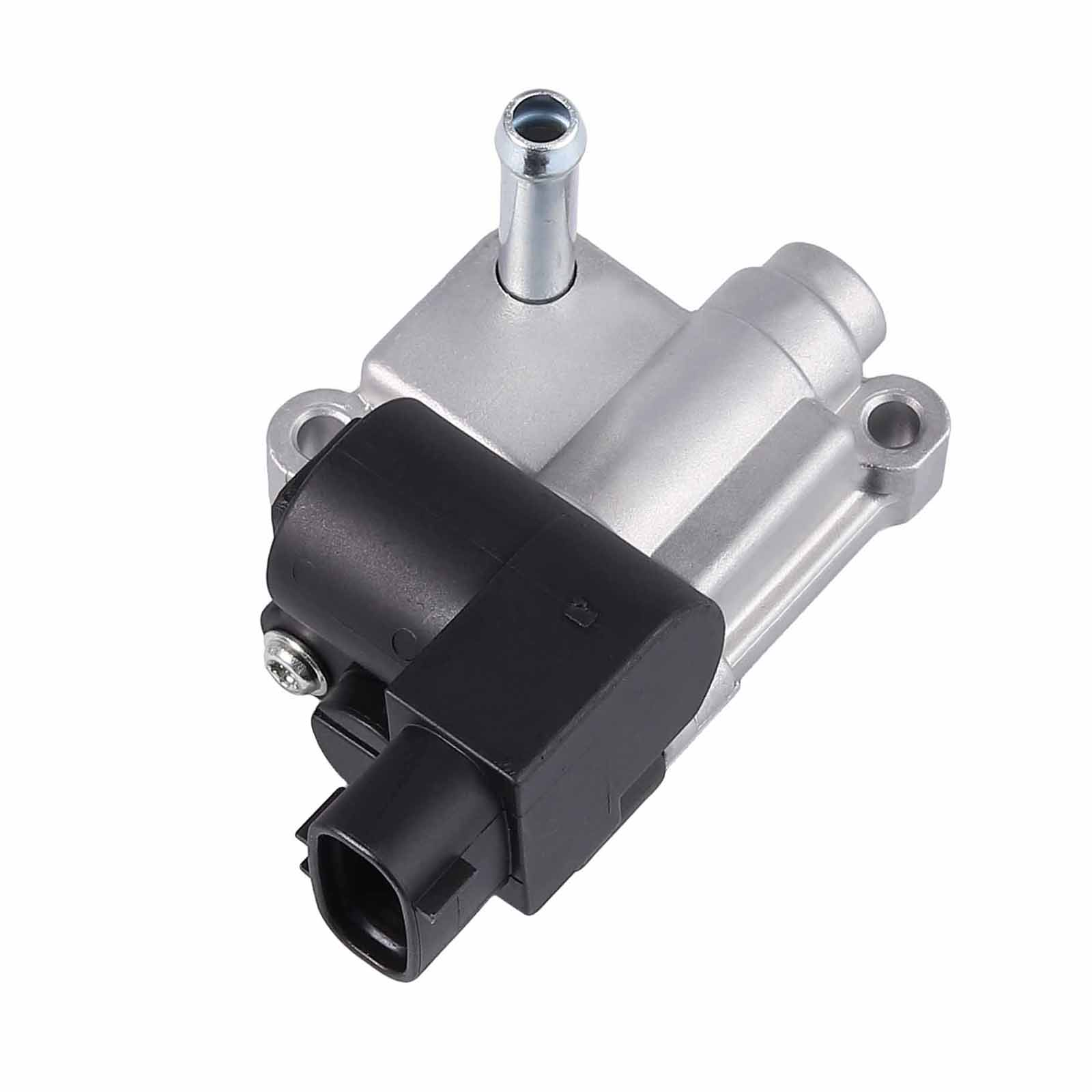 16022-P8A-A01 Idle Air Control Valve For Acura TL CL MDX