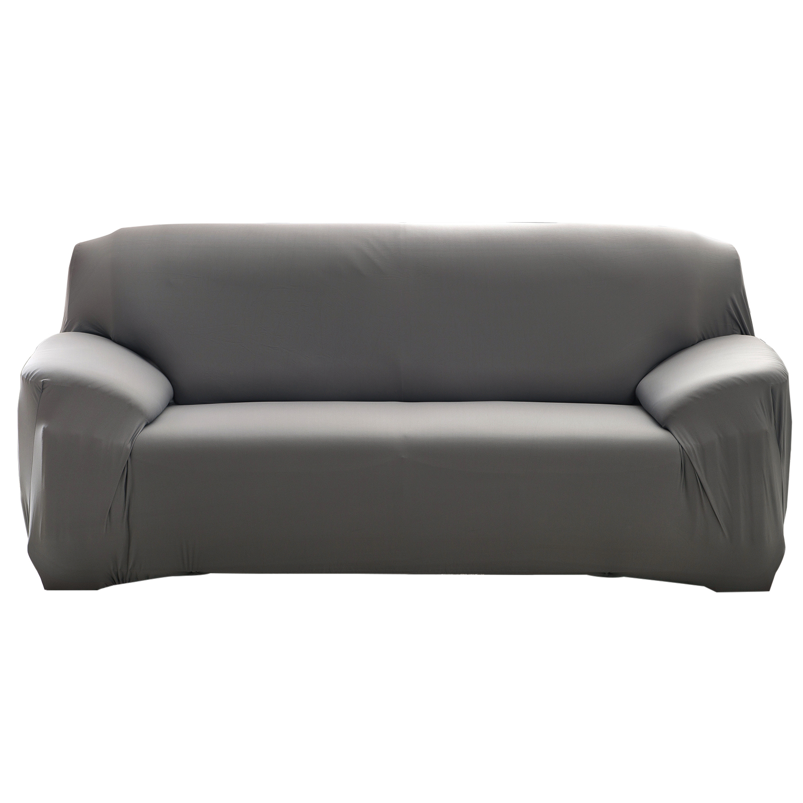 Removable Stretch Couch Sofa Lounge Covers Recliner Double Seater