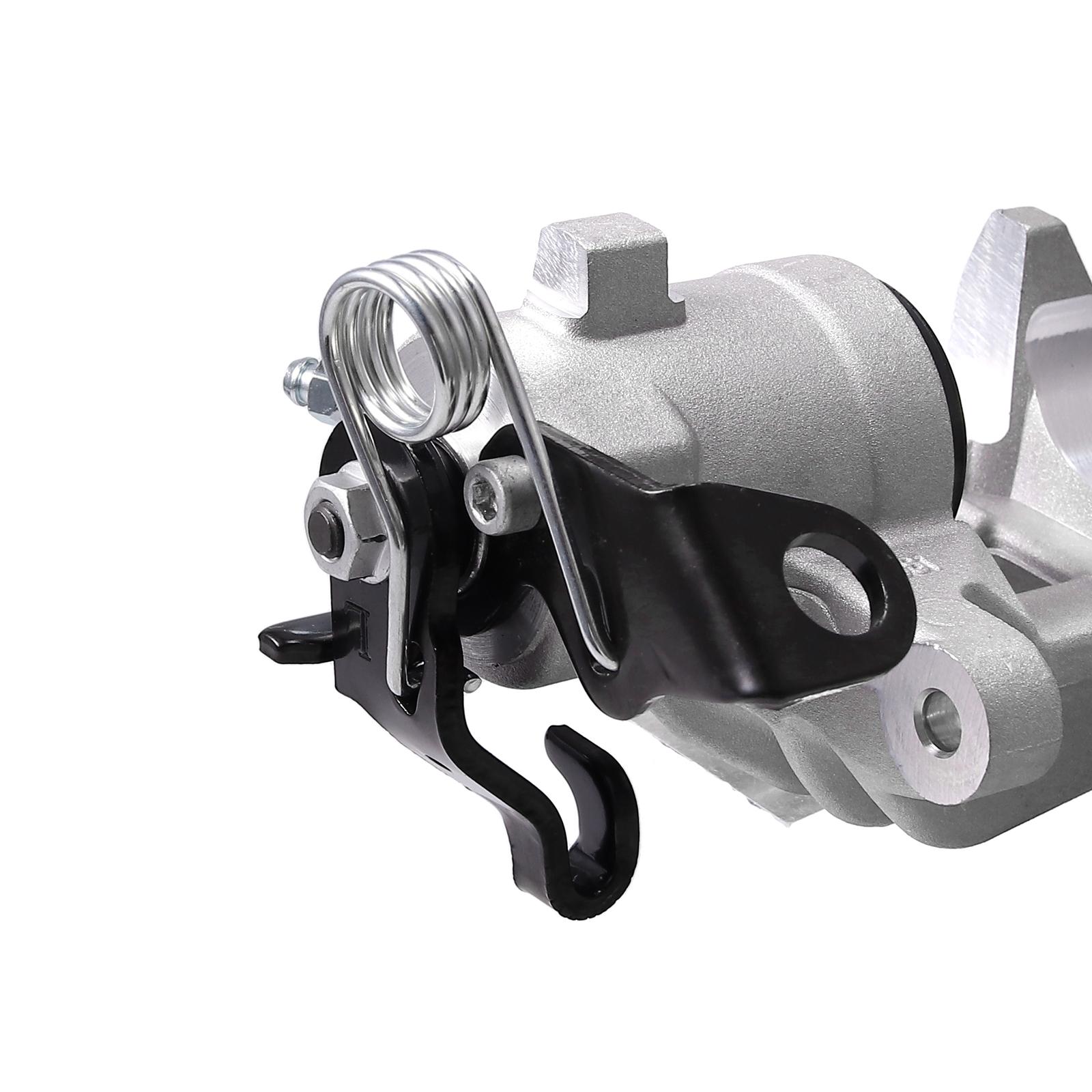 Bremssattel Bremszange Hinten Links Für VW Polo 9A4 Audi A2 Seat Cordoba Ibiza V