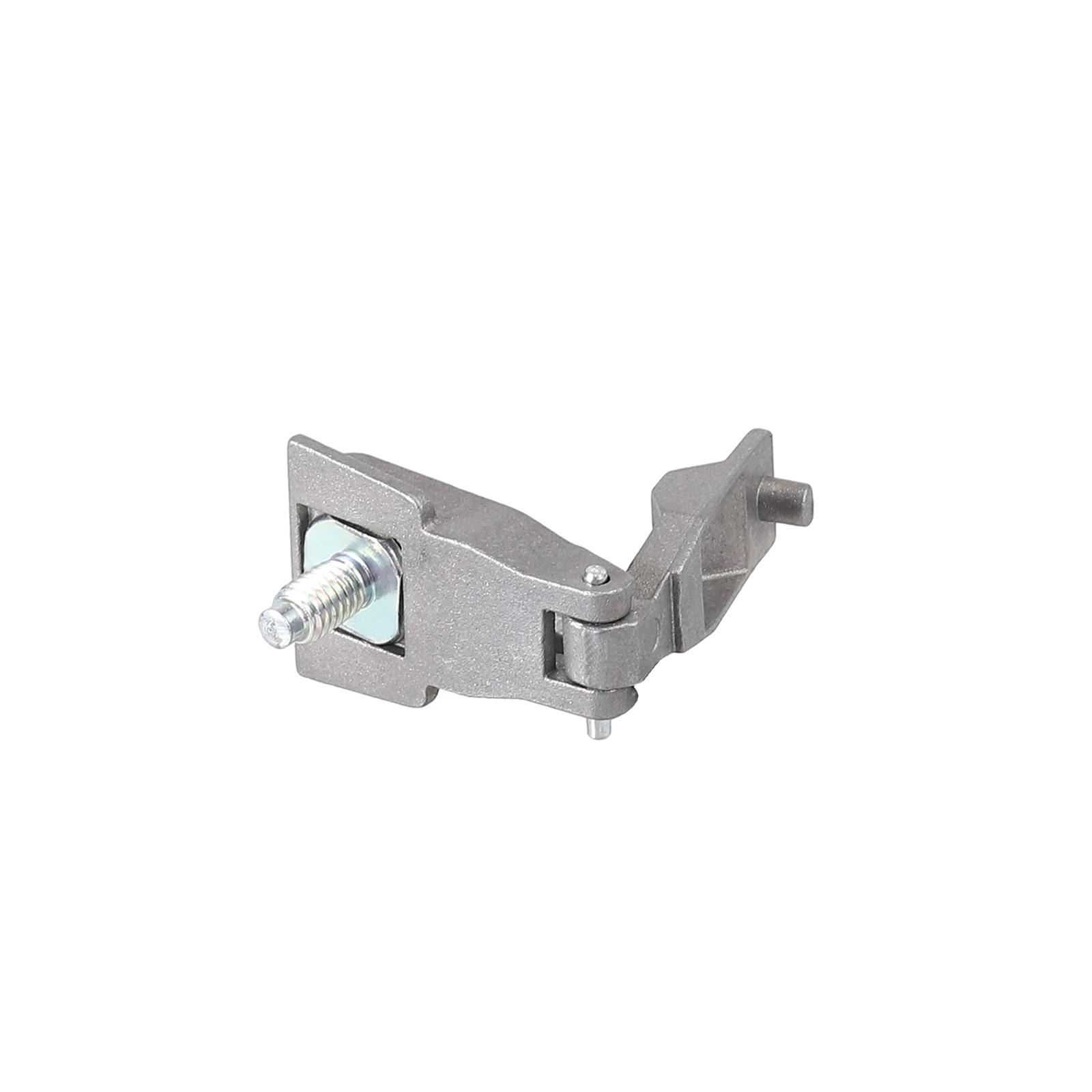 Homyl Digitaler Tacho Sensor Kabel Motorrad-Geschwindigkeitsmesser-Tachometer mit Magnet F/ür Motorrad