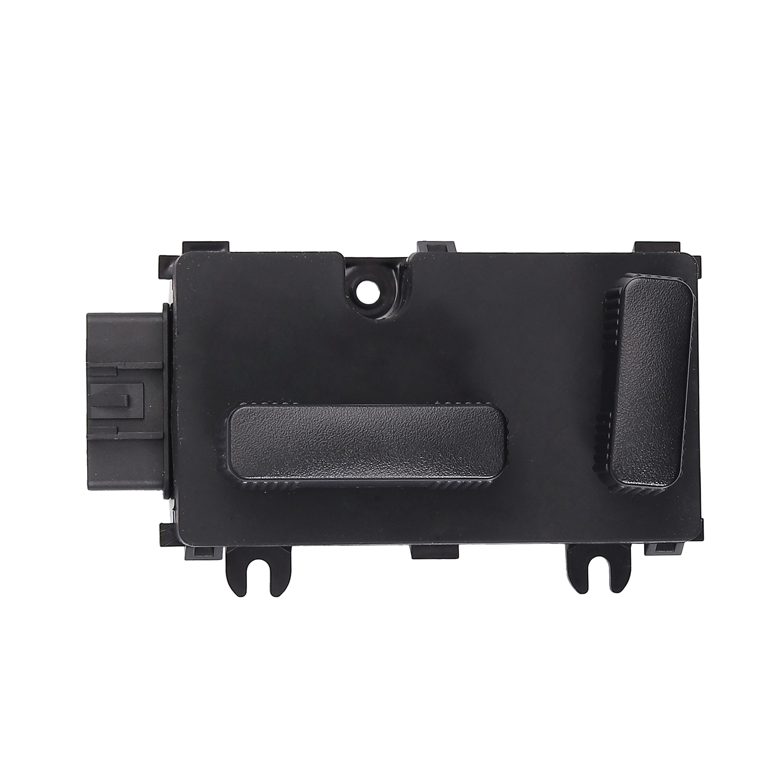 New Driver Window Master Switch FIT Chevy Avalanche Silverado Suburban Tahoe