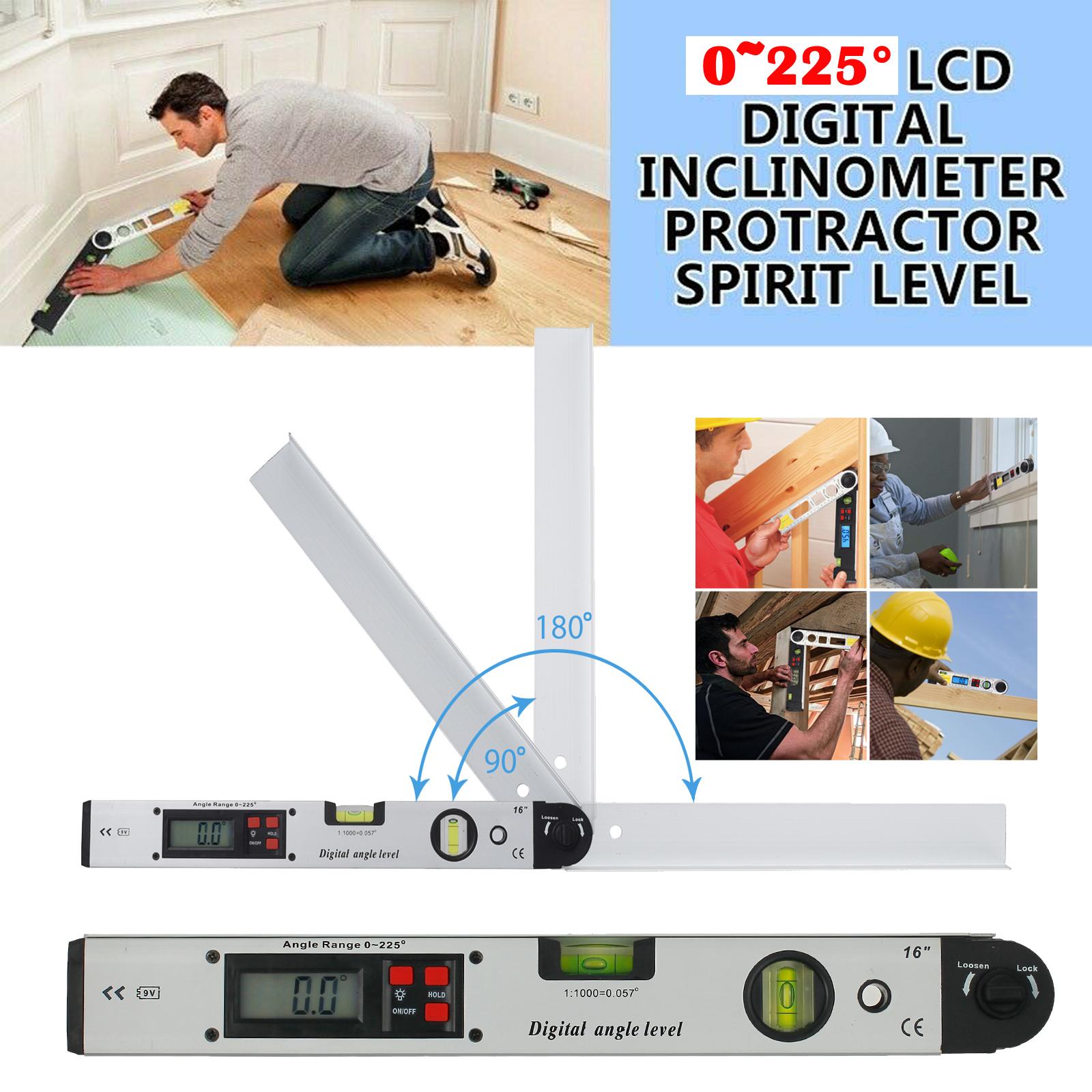 D/&D PowerDrive 1568-8M-50 Timing Belt Rubber