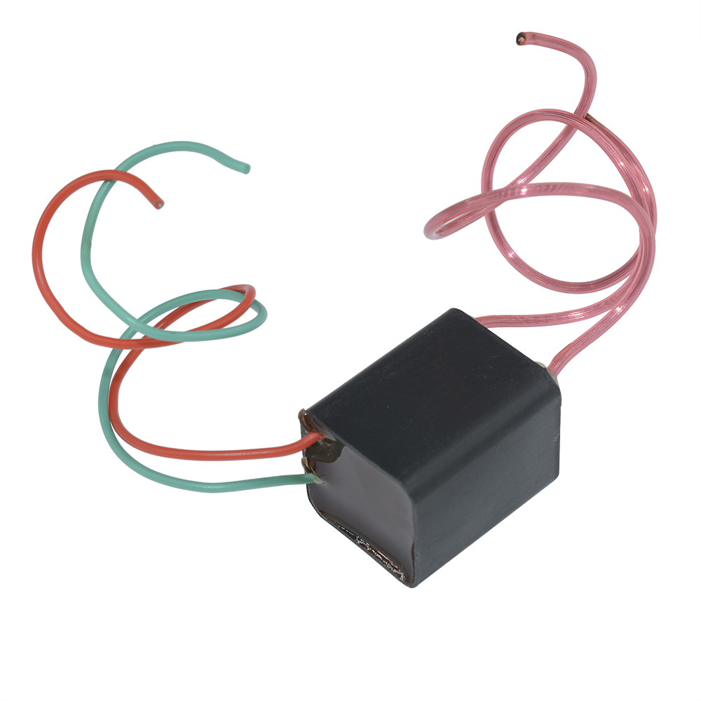DC 3.6V-6V 20KV 20000V Boost Step-Up Power Module Hochspannungsgenerator BoarCBL
