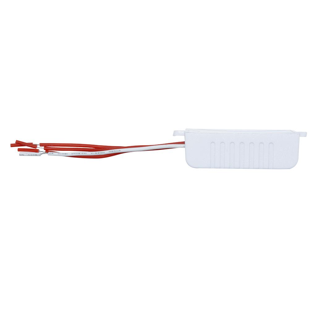 DC 12V 1A LED Power Supply LED Driver Transformato 12W LED Strip Light TS-090