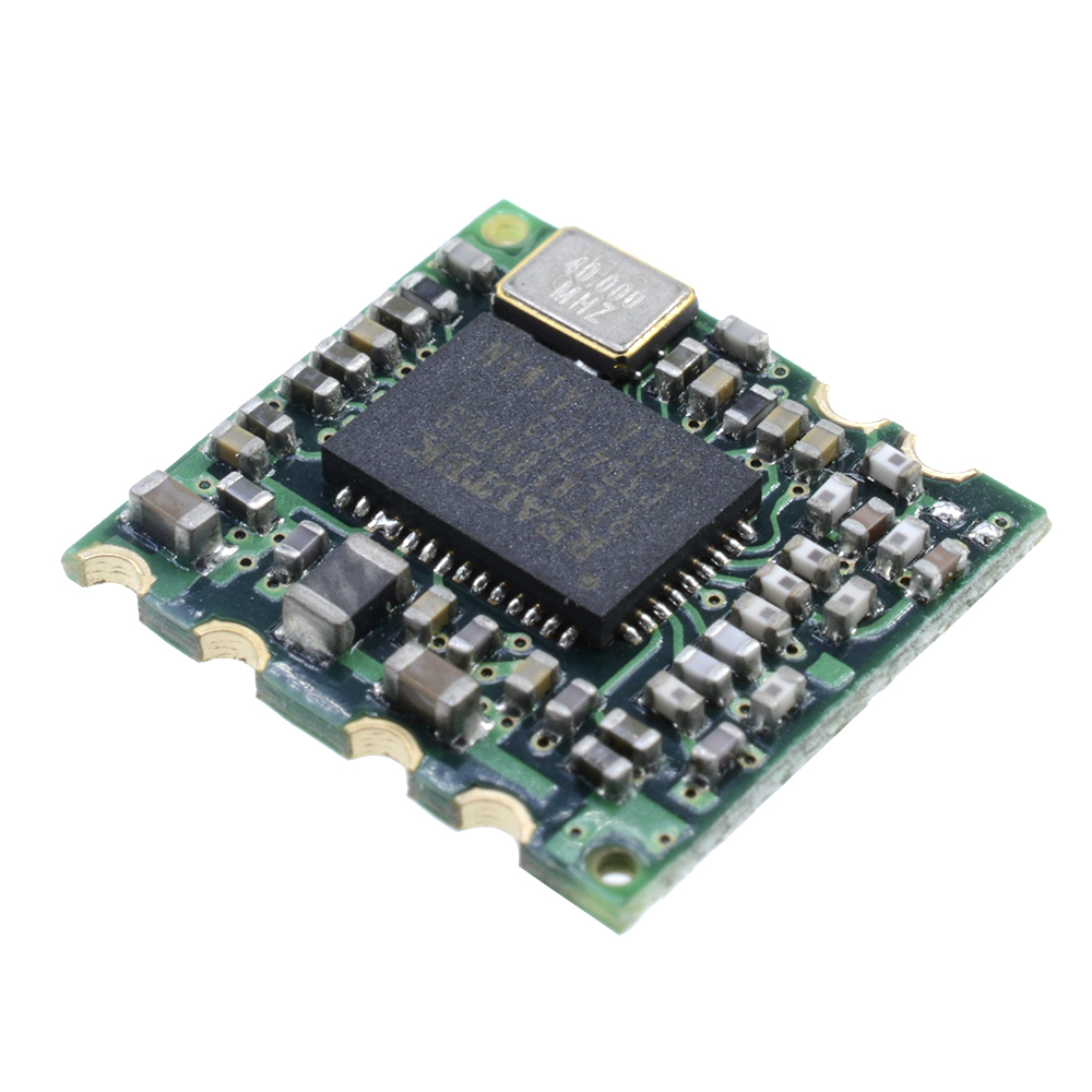 2PCS RTL8188CUS WLAN Wireless Moudle Tablet PC Signal Receiving WIFI Module