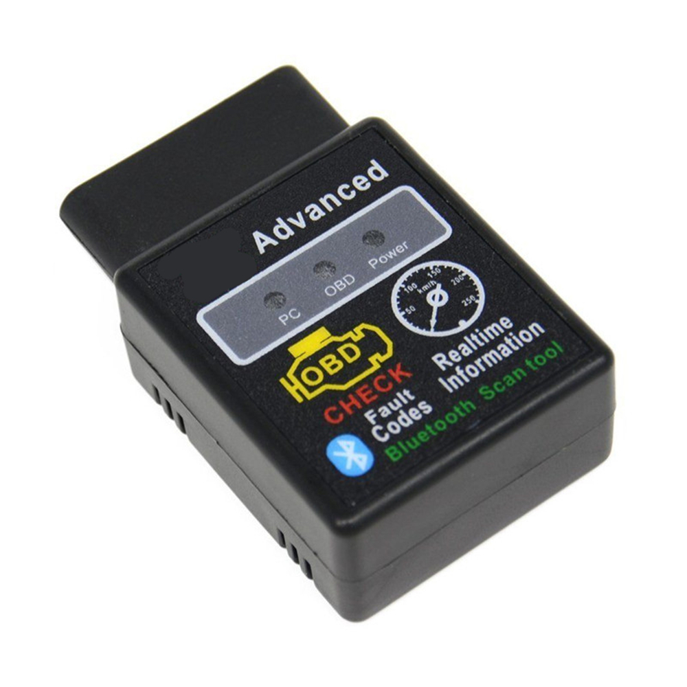 ELM327-OBD2-Bluetooth-Wireless-Scanner-Car-Diagnostic-3Pin-16-22-38-Pin-Cable