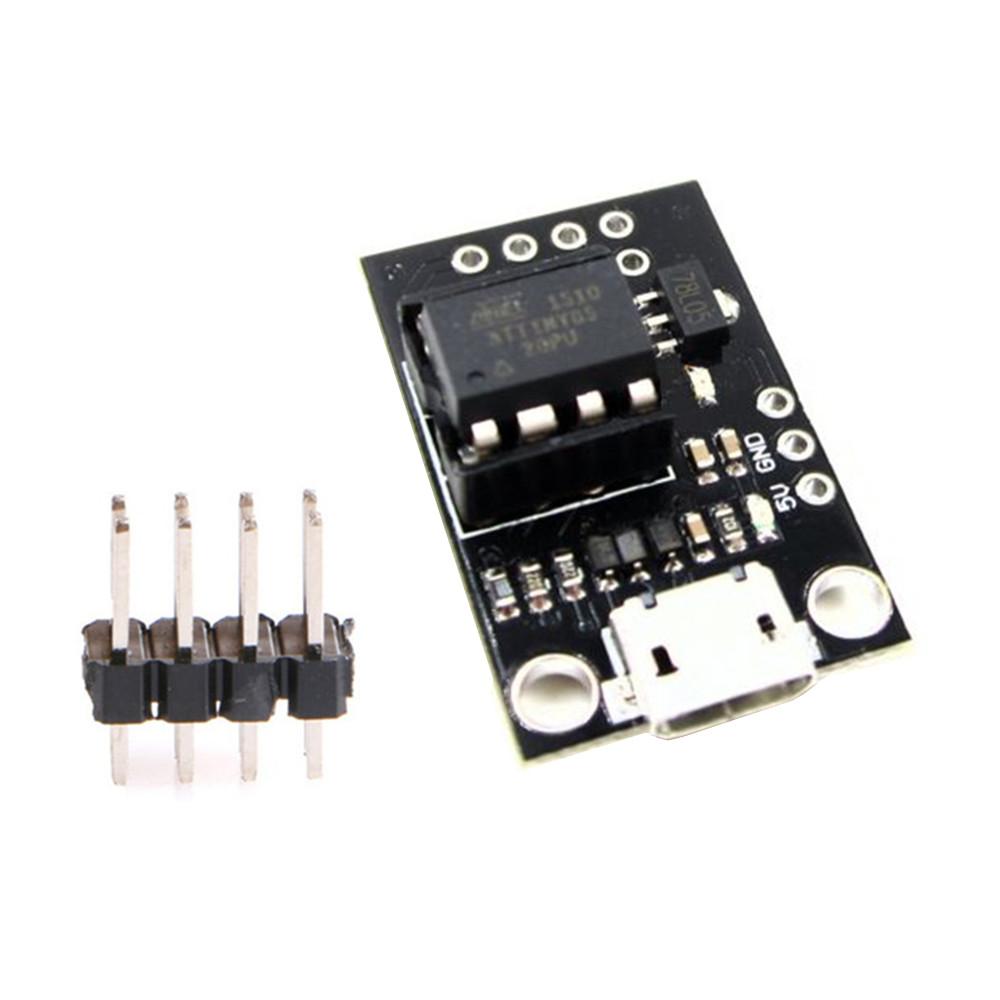 5x B303D Initiatorschaltkreis HFO