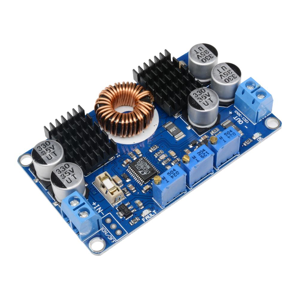 Bosch Laser-Empfänger LR 1G Professional Systemzubehör für GRL 300 HVG etc.