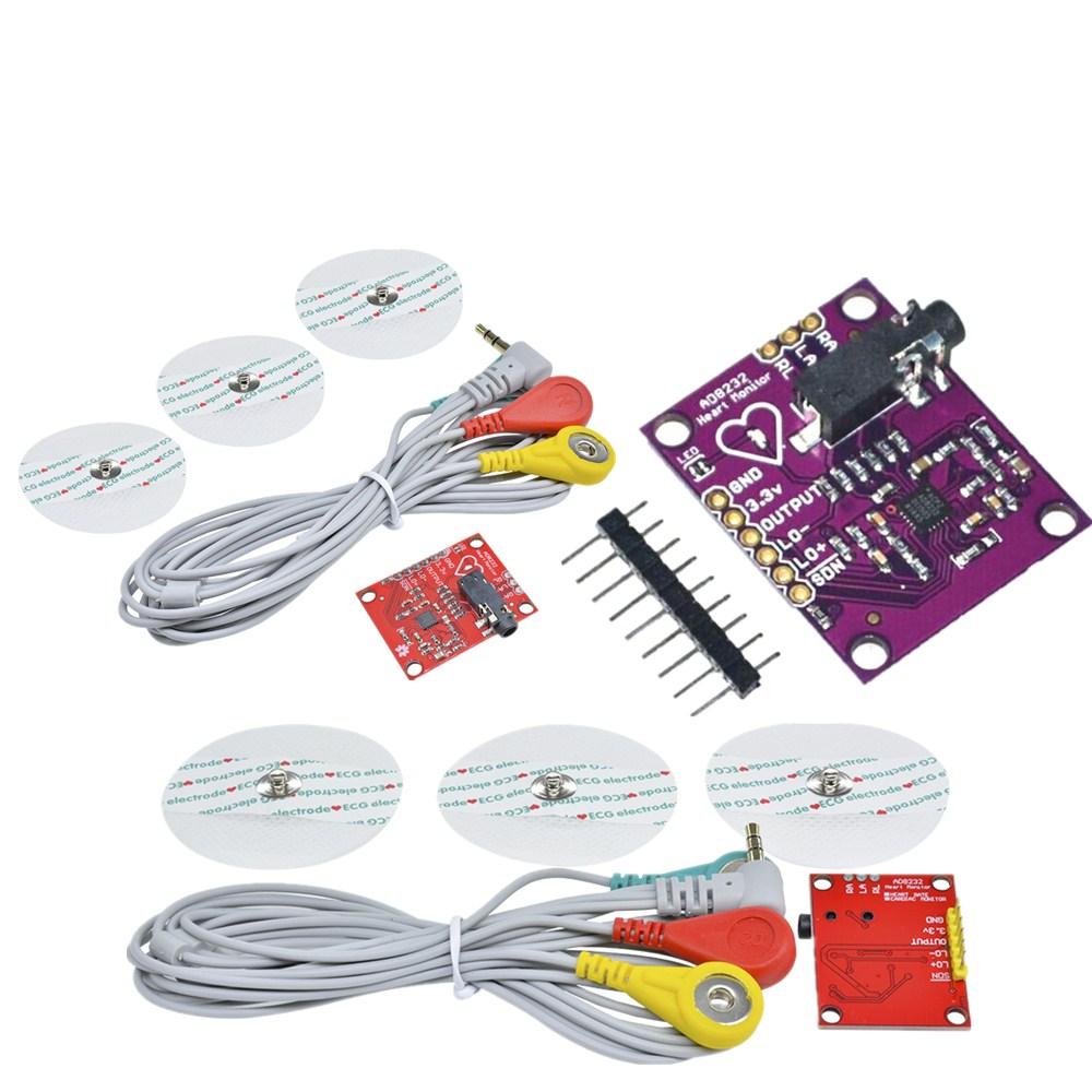 DIY-buntes einfaches das LED-hellen Acrylweihnachtsbaum mit C8V6