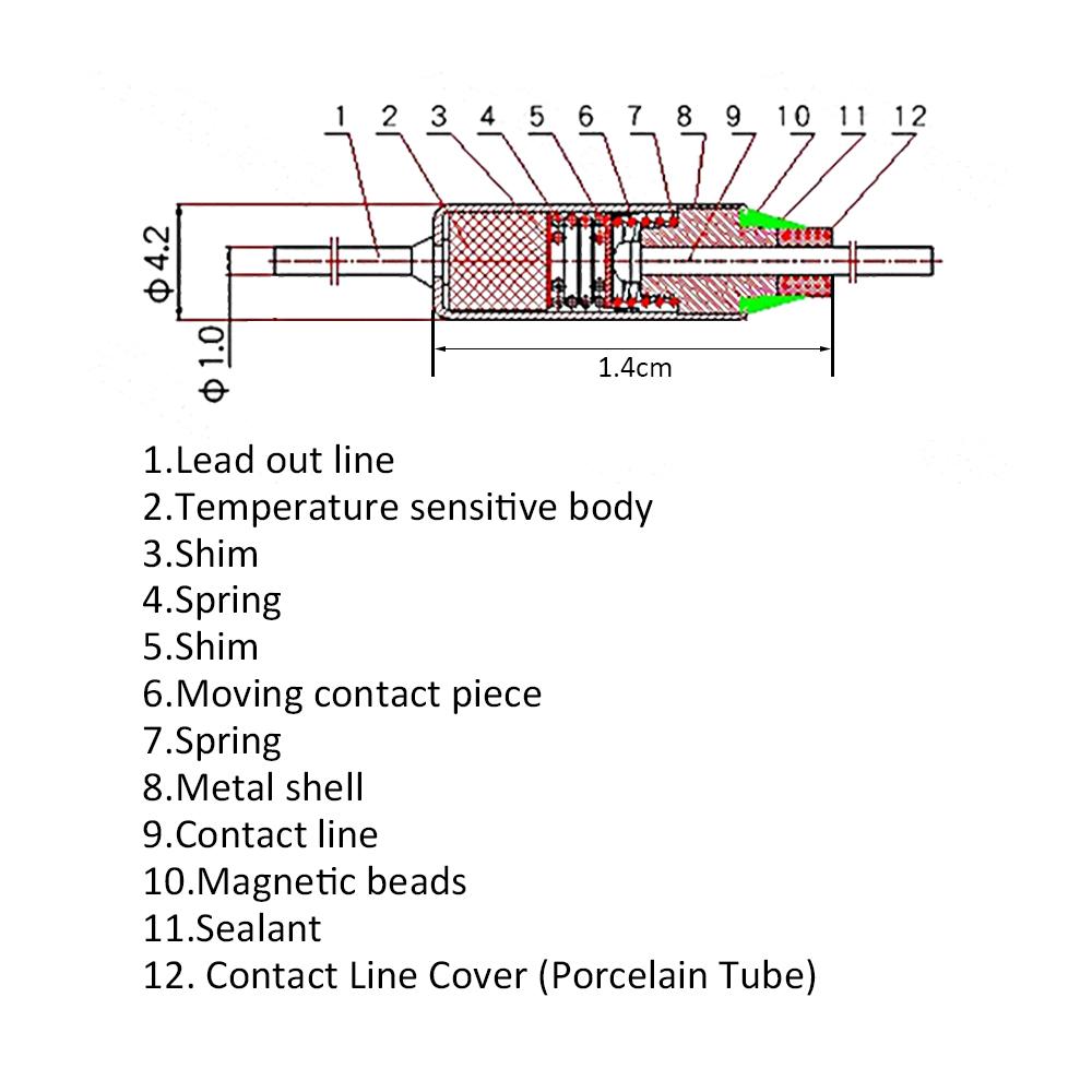 anthrazit ITC Bauhaus Design rostfrei witterungsbest/ändig 20cm Hoch 0 1 2 3 4 5 6 7 8 9 a b c d erh/ältlich 1 Hausnummer 3D Edelstahl V2A diamant 1