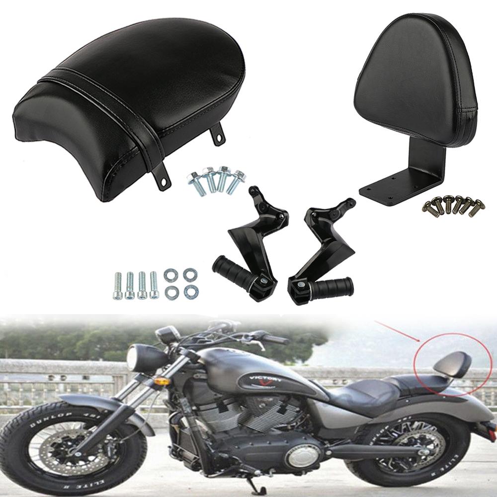 Motorrad Echtem Lamm Leder Handschuhe Harley Biker Unisex XXS-4XL Freizeit Cuir