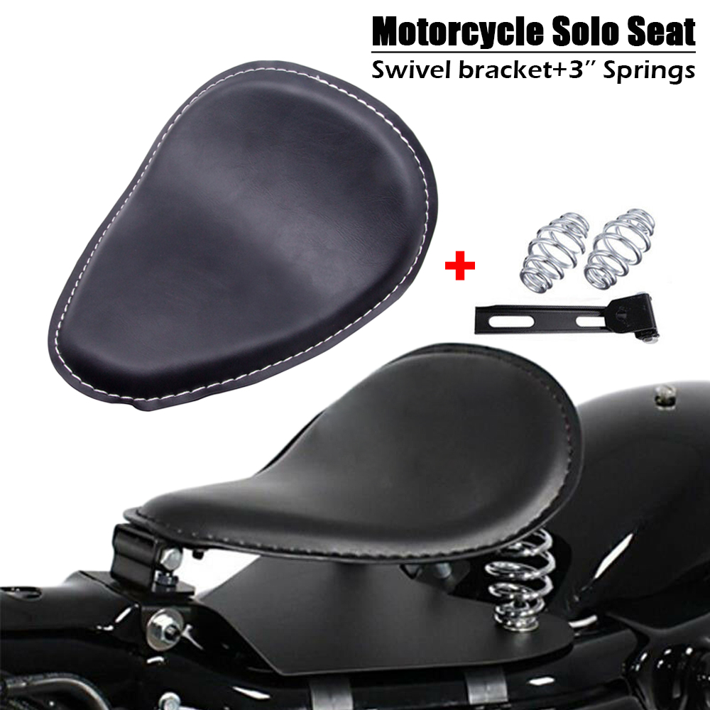 BLACK /& GREY CUSTOM FITS HYOSUNG GT 125 250 COMET 06-10 PILLION LTHR SEAT COVER