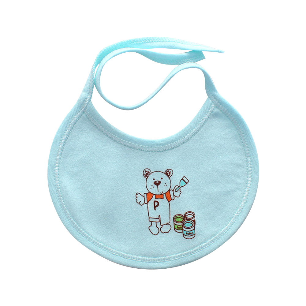 Cute Fashion Animals 5pcs Newborn Baby Boy Girl Clothes Unisex Infant Outfits