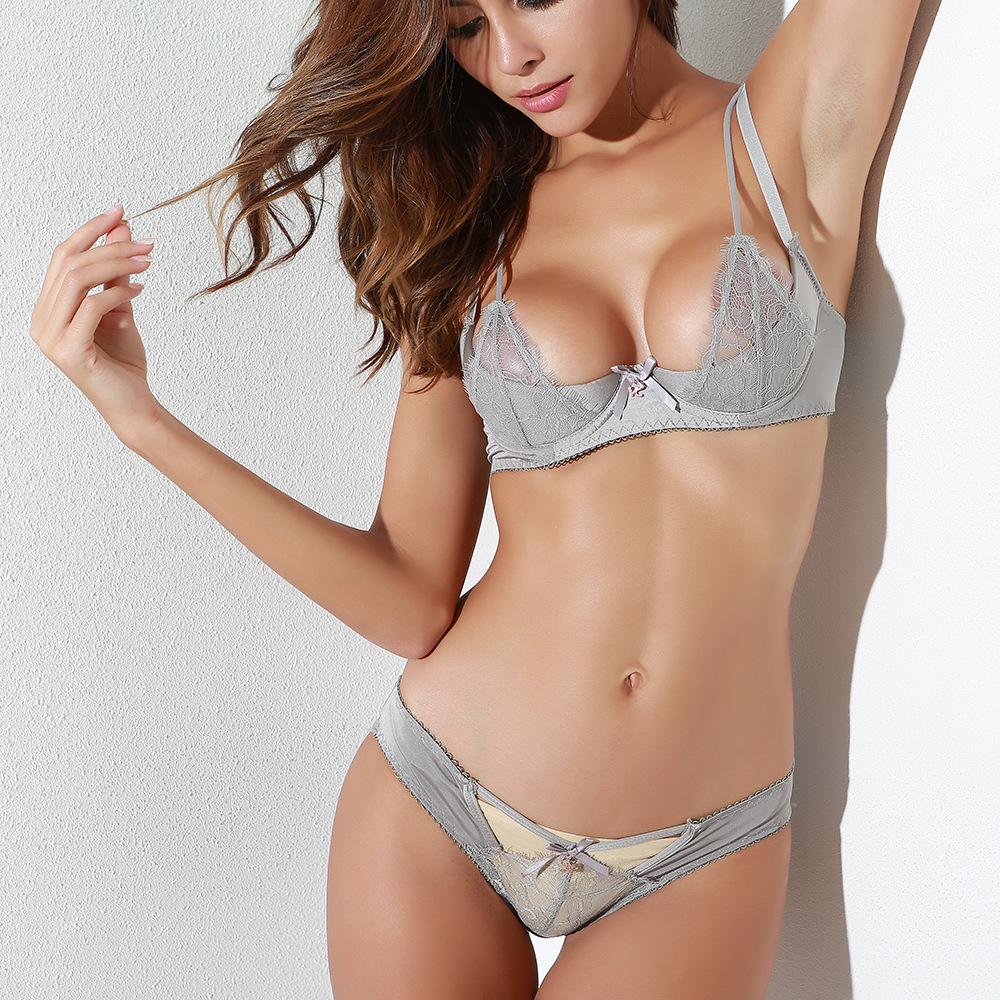 Fake big boobs blonde shemale analyzed