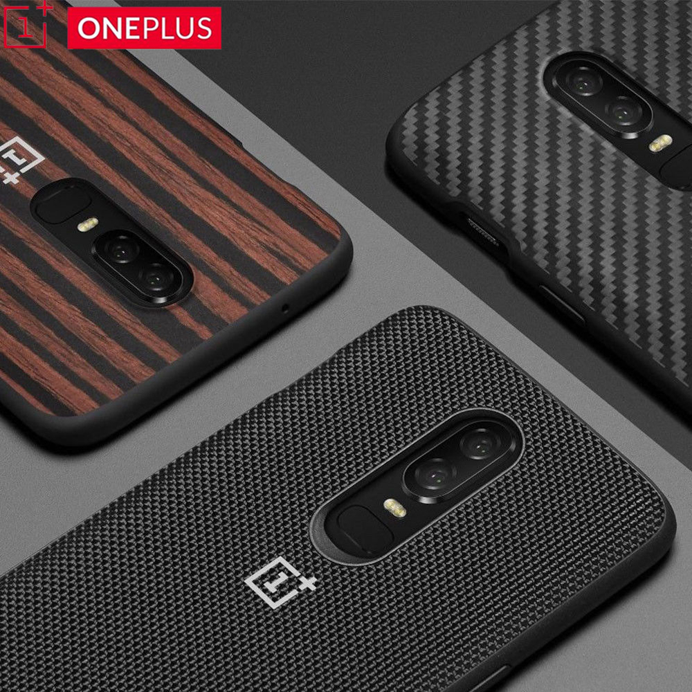 100 Original Silicon Nylon Sandstone Karbon Bumper Case For Oneplus Spacer Ring Carbon 1 Set Home Payment Shipping About Us Contact