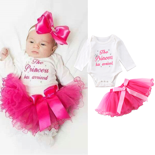 amazing baby home from hospital outfit or 91 outfit to bring baby boy home from hospital in winter