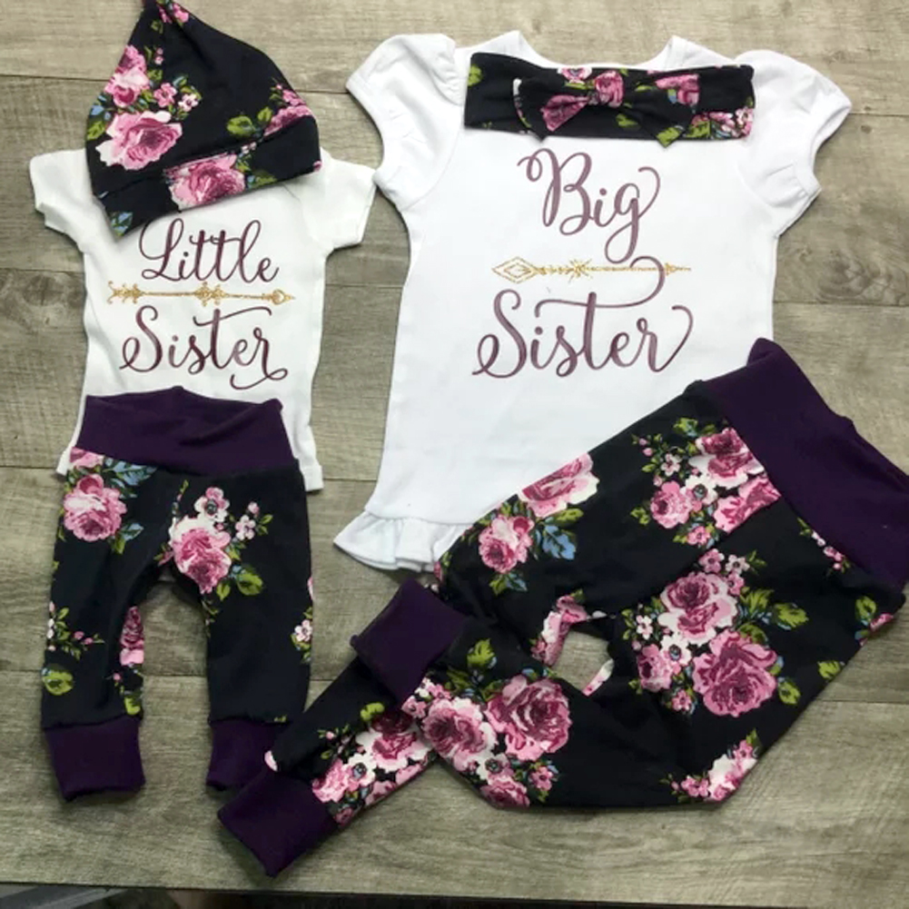 Purchase Big Sister Outfits Up To 69 Off