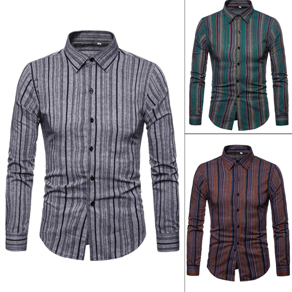 80aa8efad7e Mens Luxury Stylish Business Casual Dress Suits Slim Fit T-Shirts ...