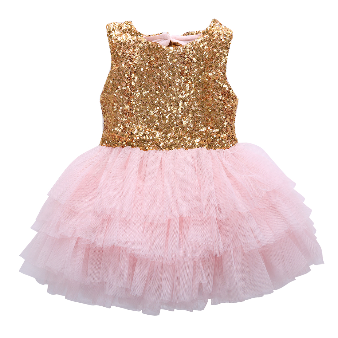 fcbfcc28dfedc Baby Girl Party Dresses Uk | Saddha