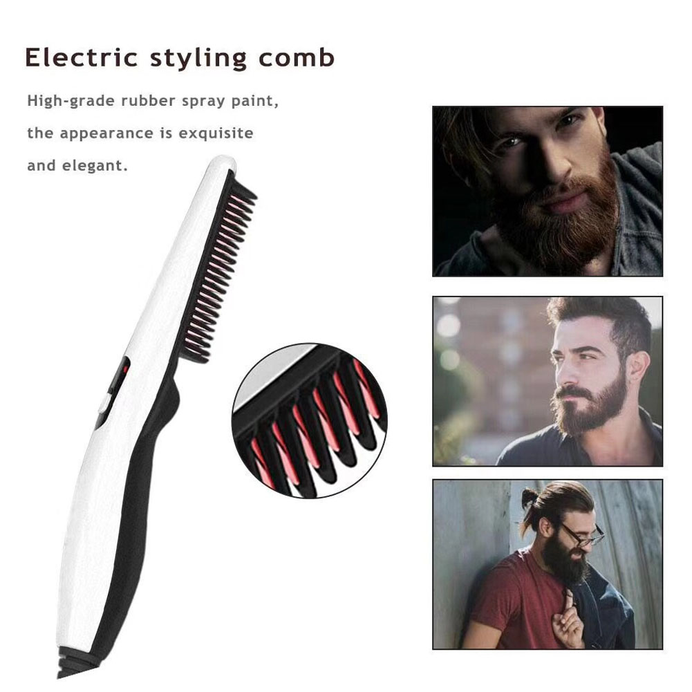 """Image result for Hair straightening"""""""