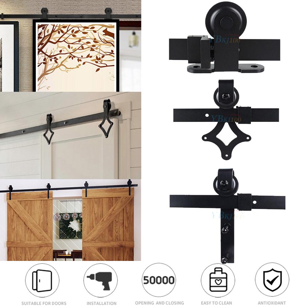 schiebet rsystem laufschiene schiebet rbeschlag holz. Black Bedroom Furniture Sets. Home Design Ideas
