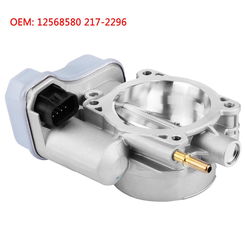 Multi V Drive Belt fits HYUNDAI AMICA ATOZ MX 1.0 98 to 03 ADL 9771302000 New