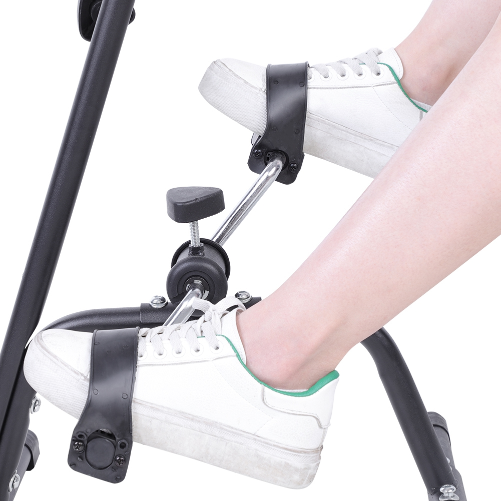 Adjustable body arm leg exercising bike indoor fitness bicycle physical therapy jpg 1001x1001 Physical therapy bike