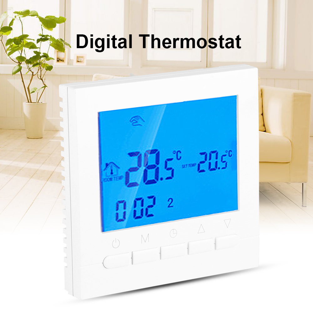 Programmable-WiFi-Smart-Touch-Room-Thermostat-Temperature-Controller-APP-Control thumbnail 33