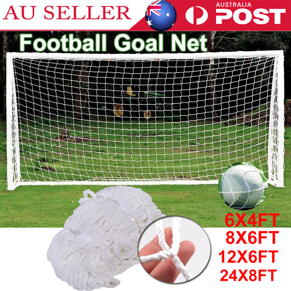 Soccer Ball Size 3 4 5 Hand Stitched 32 Panel Football Astro Garden and futsal balls for match training practice indoor outdoor synthetic leather material Foot ball for kids teens adults