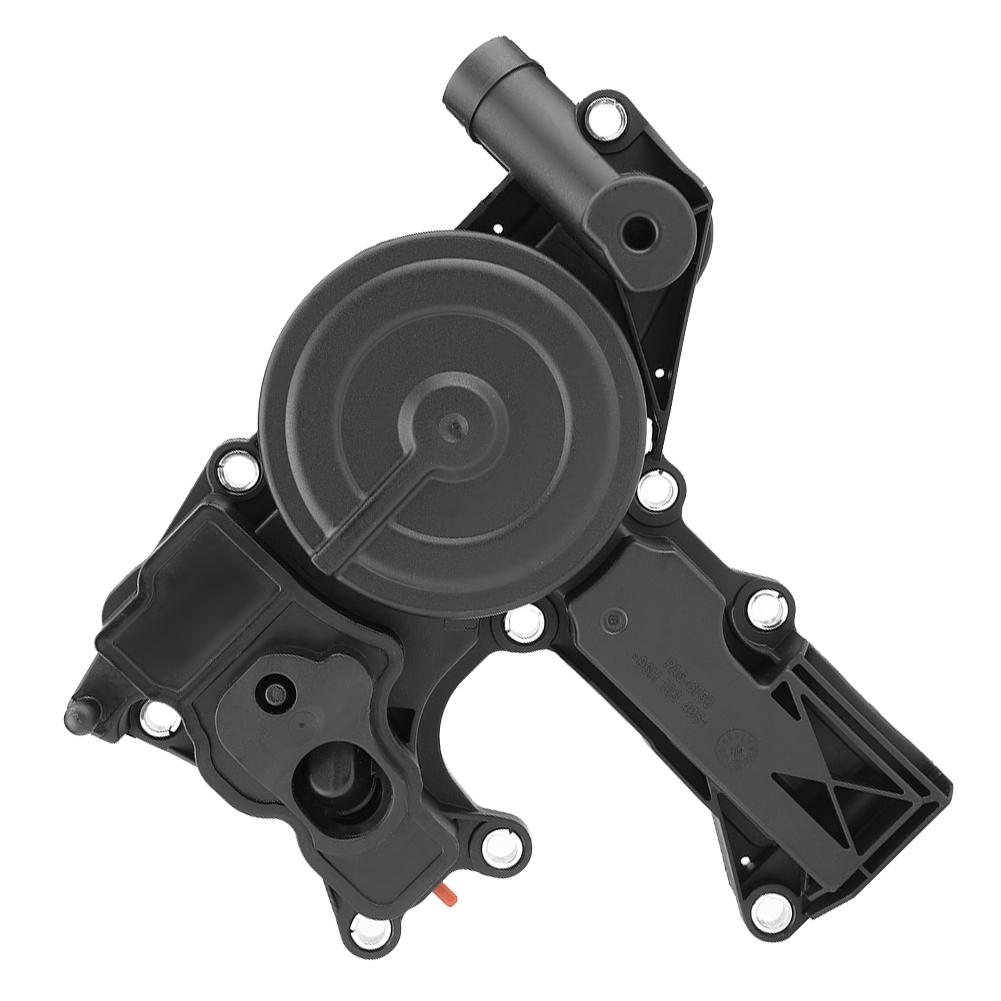 Car Oil Separator PCV Valve Assembly Fit for 06H 103 495 A