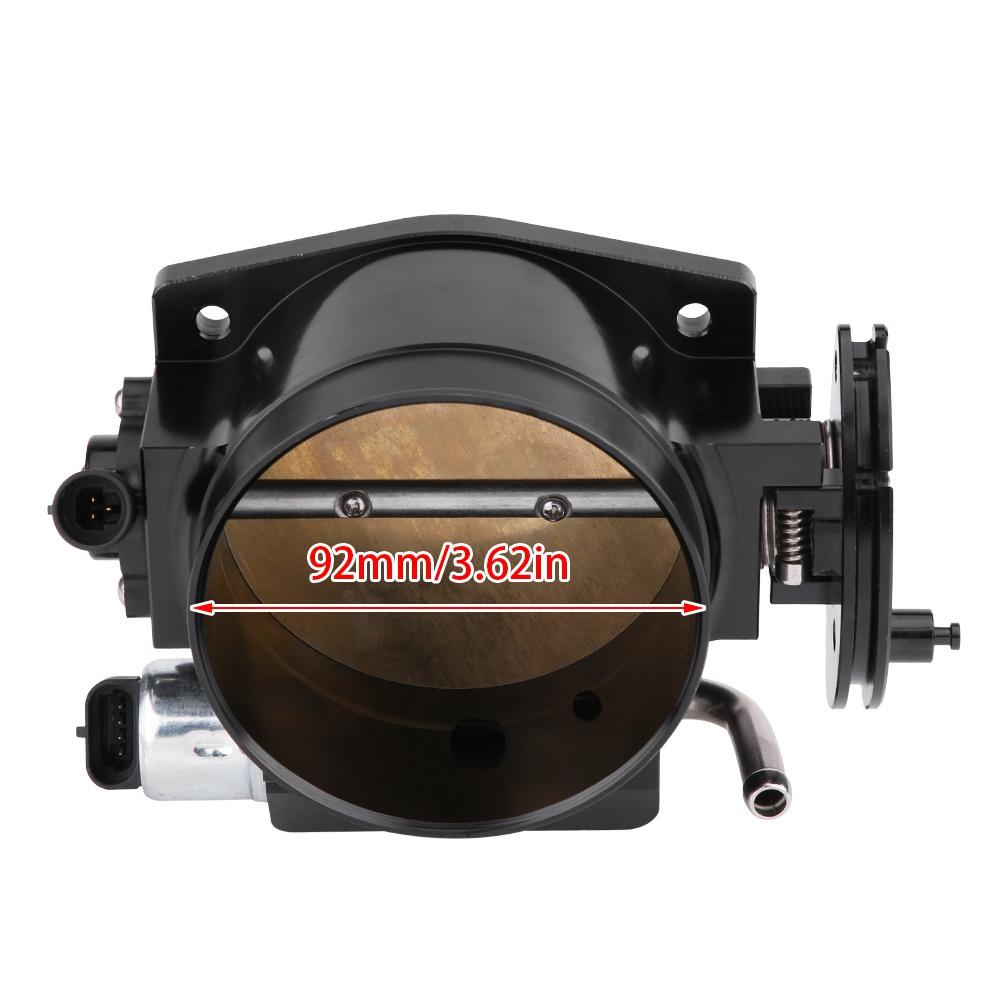 Gm Ls1 Throttle Position Sensor Wiring Diagram