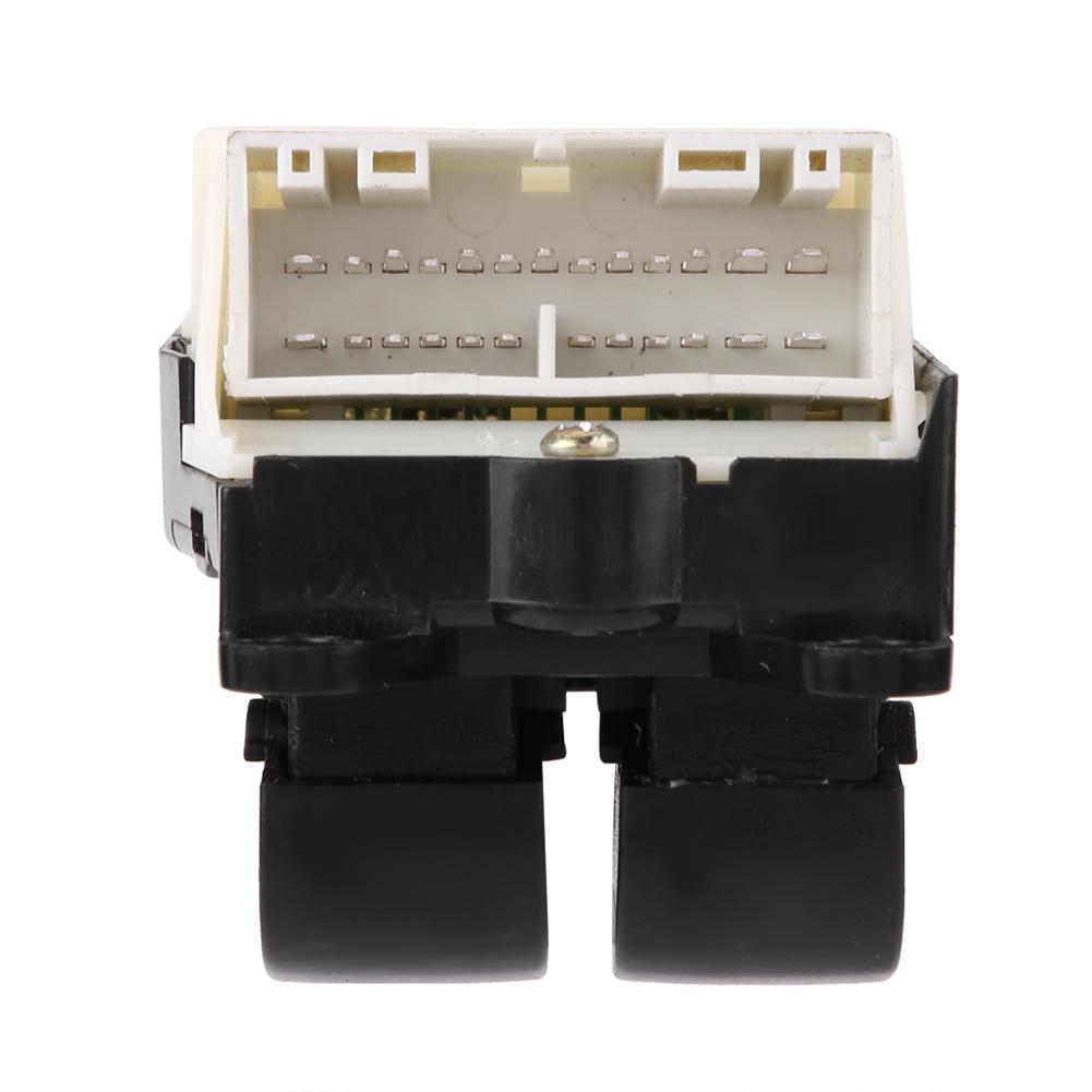 84040-48020 Car Electric Power Master Window Switch for LEXUS RX300 1999-2003