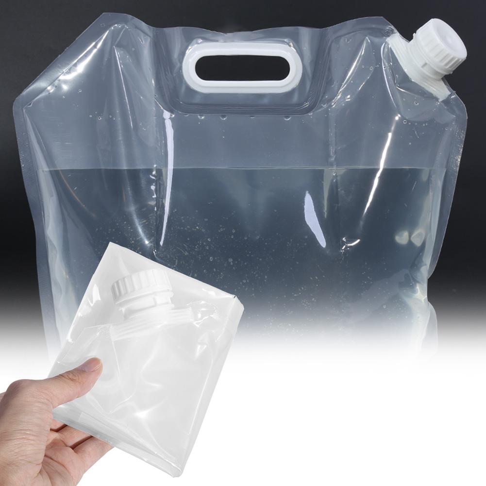 3 Smooth Drag Carbontex Washers #SDD1 DAIWA REEL PART Advantage TD 150HST