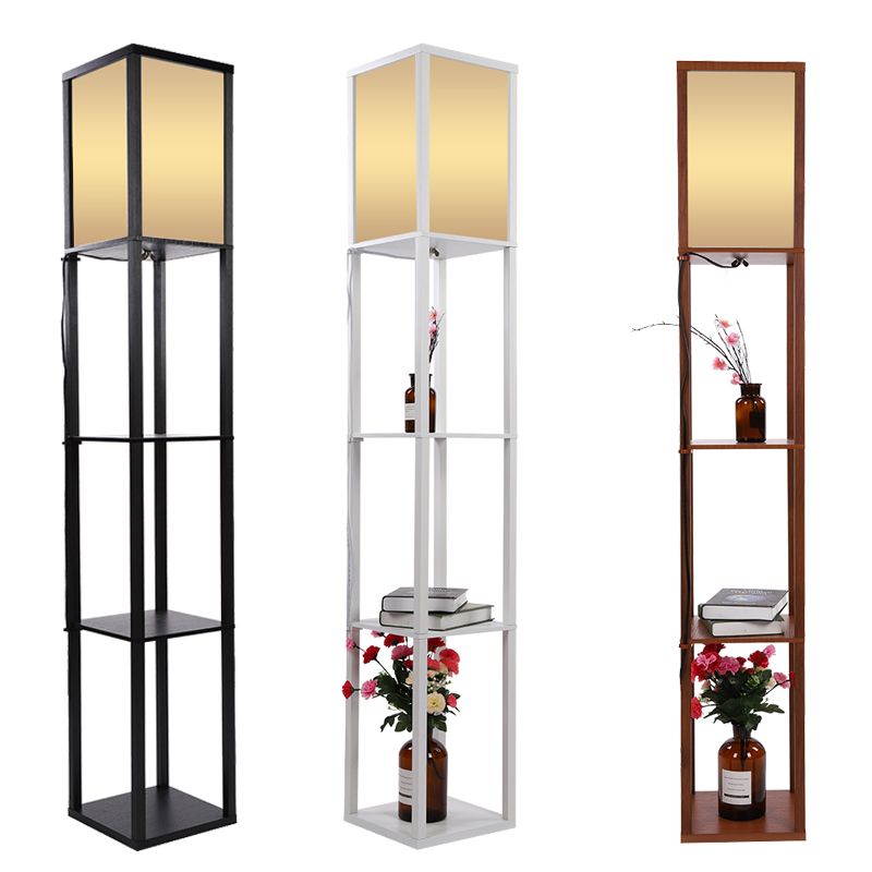 modern standleuchte stehleuchte stehlampe stehend lampe. Black Bedroom Furniture Sets. Home Design Ideas