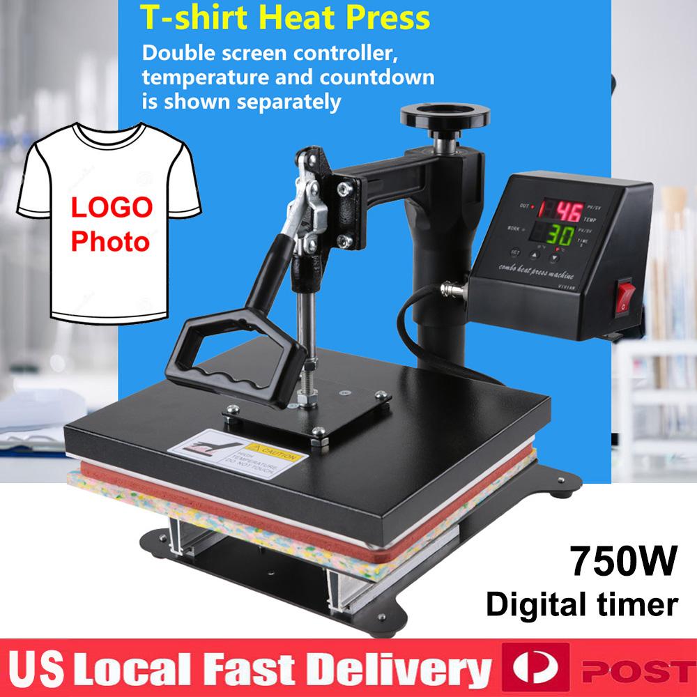 T Shirt Printing Press For Sale - raveitsafe