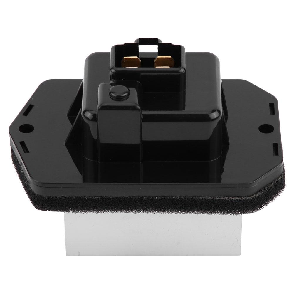 Auto 79330-SDG-W41 Front Heater Blower Motor Resistor for Honda Civic